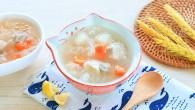 木瓜排骨汤[原创首发]怎么做好吃 木瓜排骨汤[原创首发]的做法大全