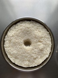 自制酒酿-----附红枣桂圆酒酿汤的做法